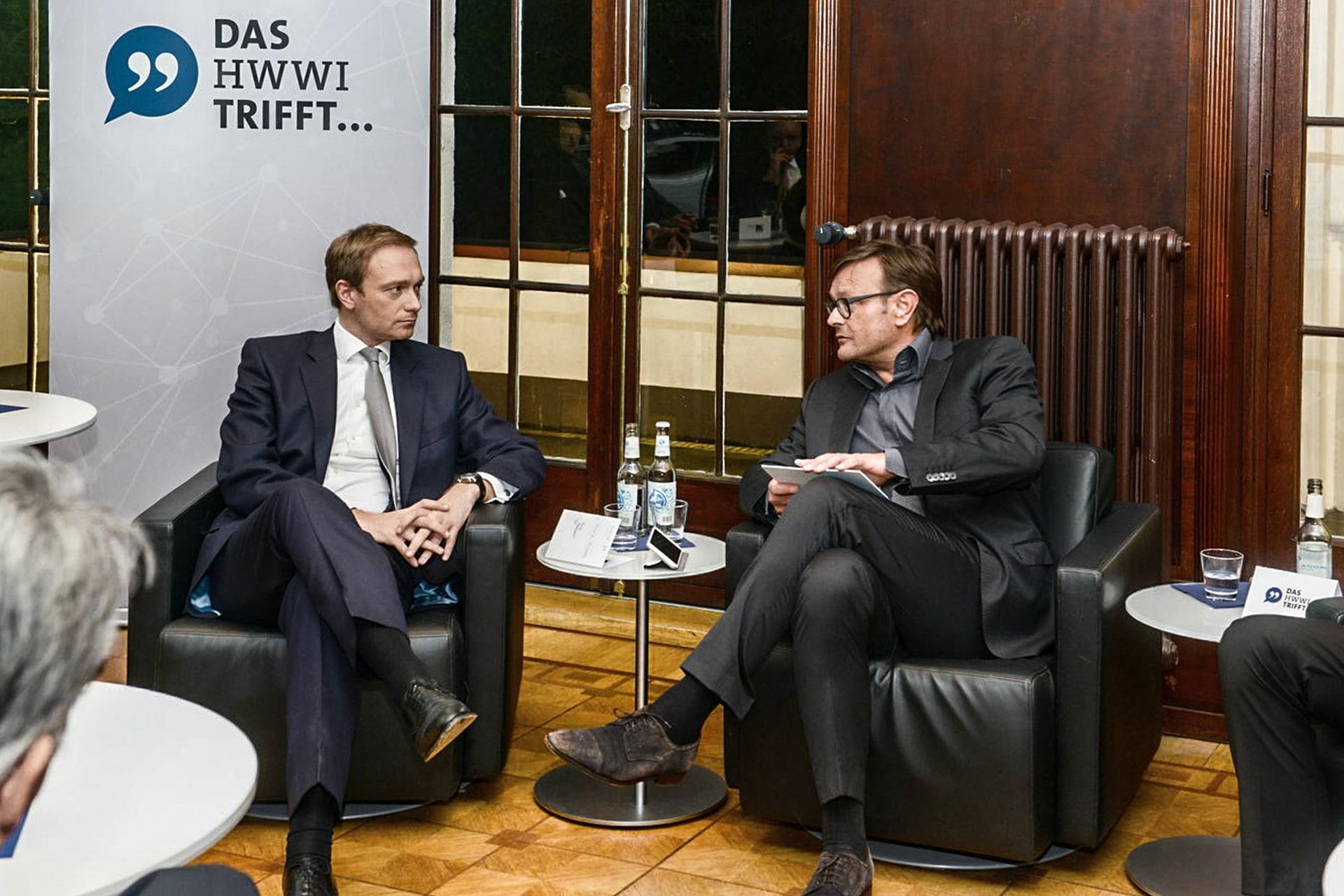 der-pfeiffer-moderation-politischer-interviewer