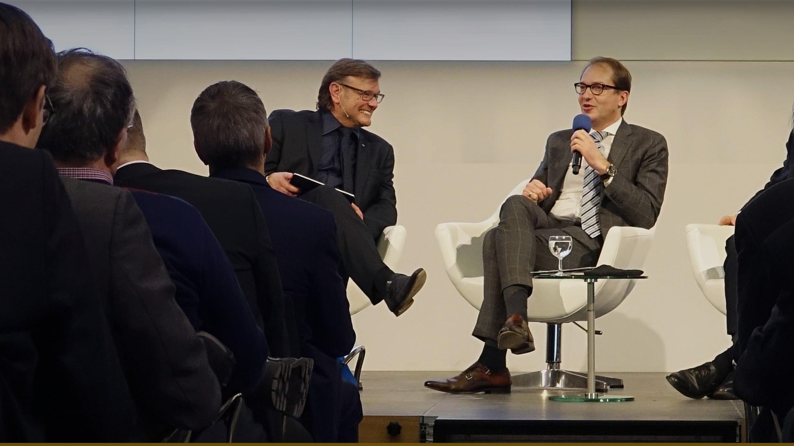 juergen-pfeiffer-politischer-interviewer-polit-moderation