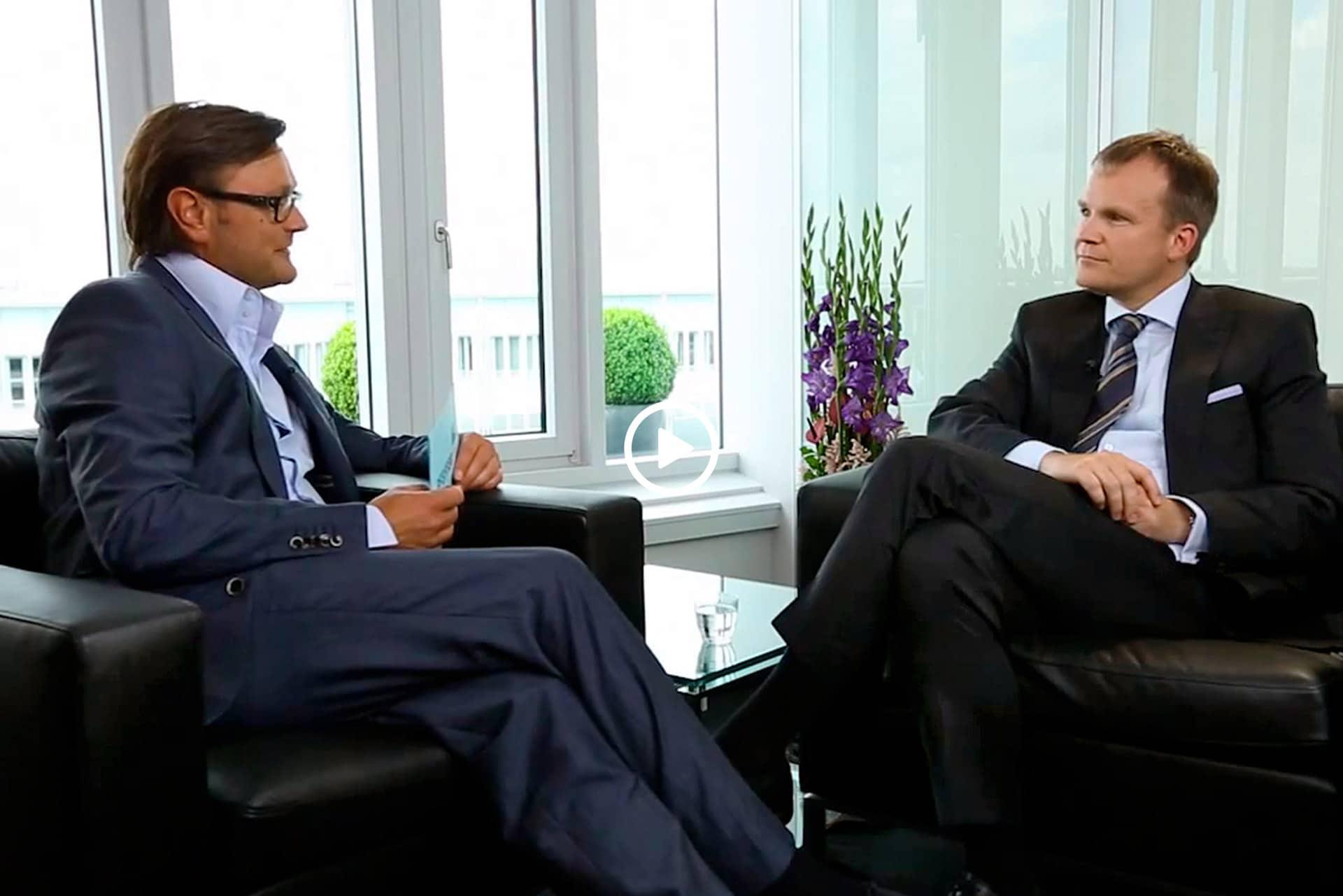 politischer-interviewer-moderation-juergen-pfeiffer