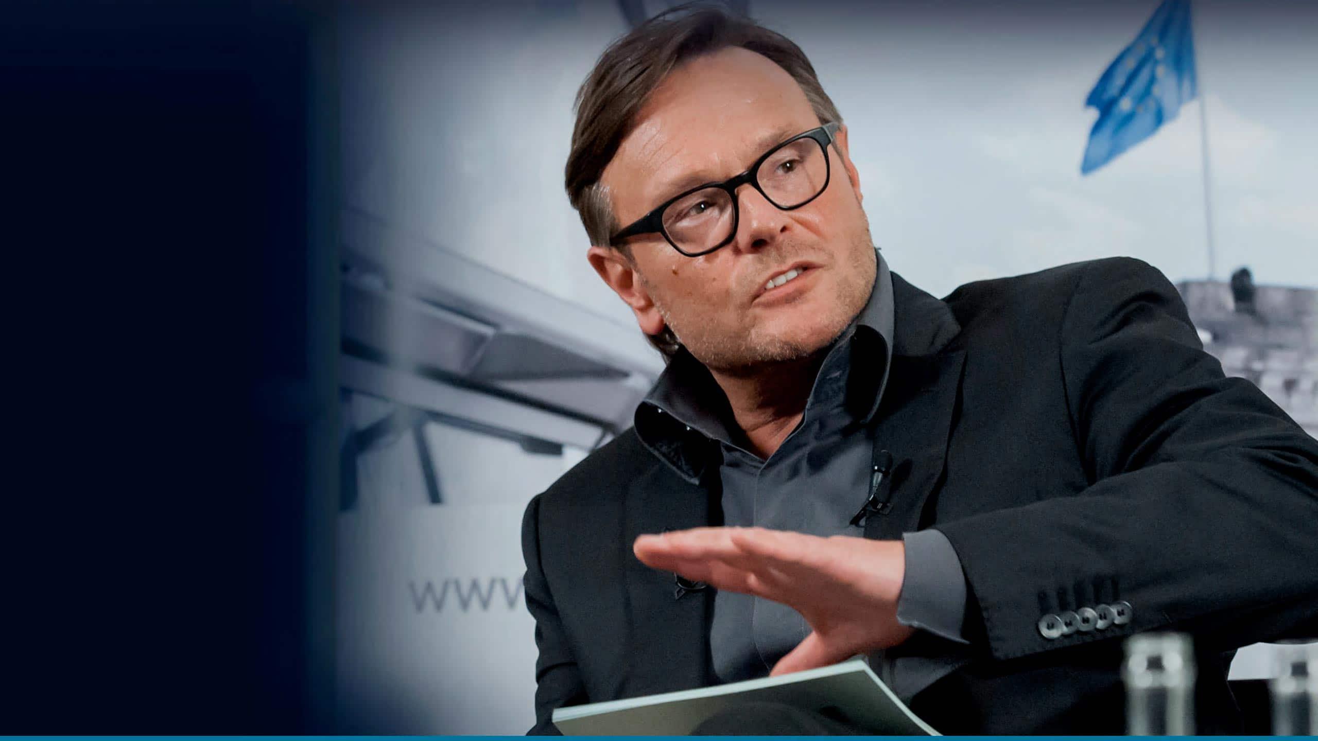 slider-01-der-pfeiffer-moderation-politischer-interviewer