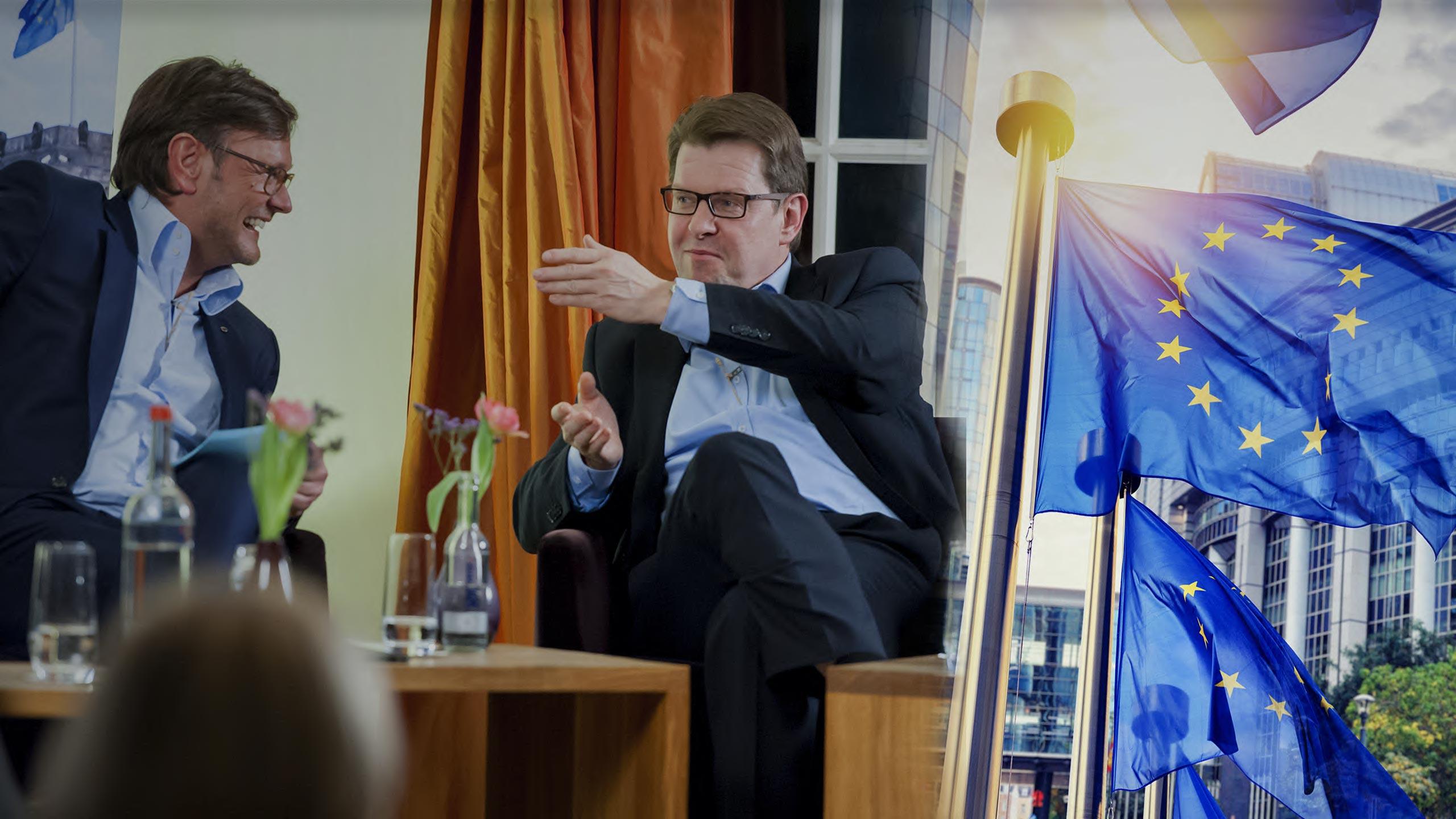 slider-02-der-pfeiffer-moderation-politischer-interviewer