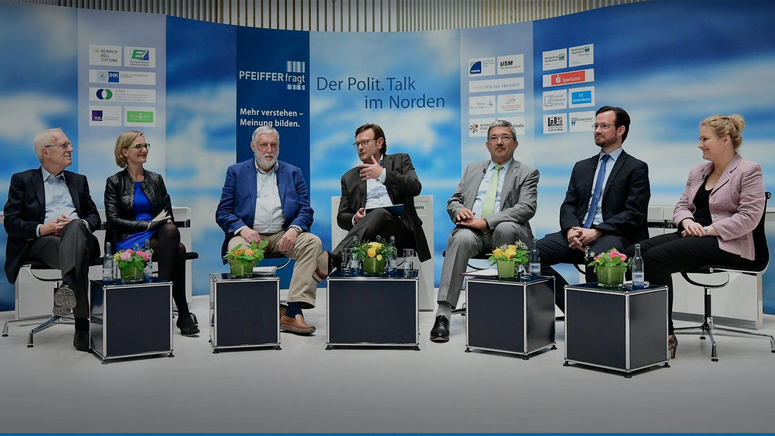 slider-03-der-pfeiffer-moderation-politischer-interviewer