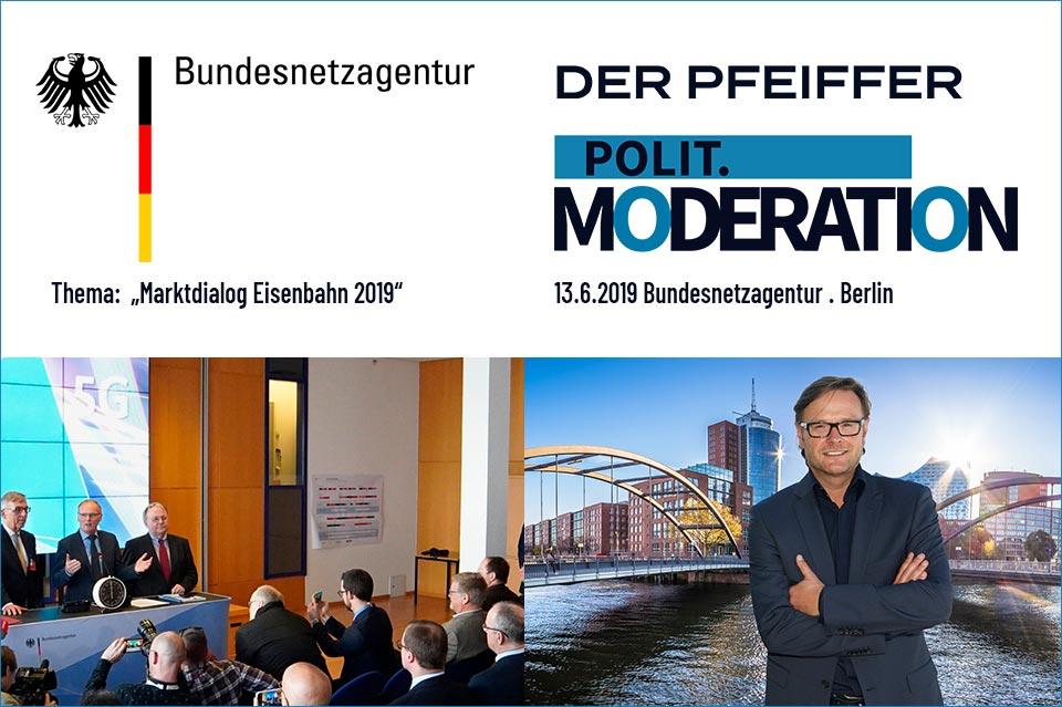 news-juergen-pfeiffer-moderiert-den-marktdialog-eisenbahn-der-bundesnetzagentur-berlin