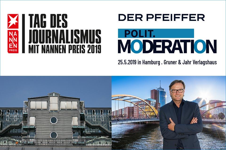 news-juergen-pfeiffer-tag-des-journalismus-hamburg-guner-und-jahr-pfeiffer-moderiert