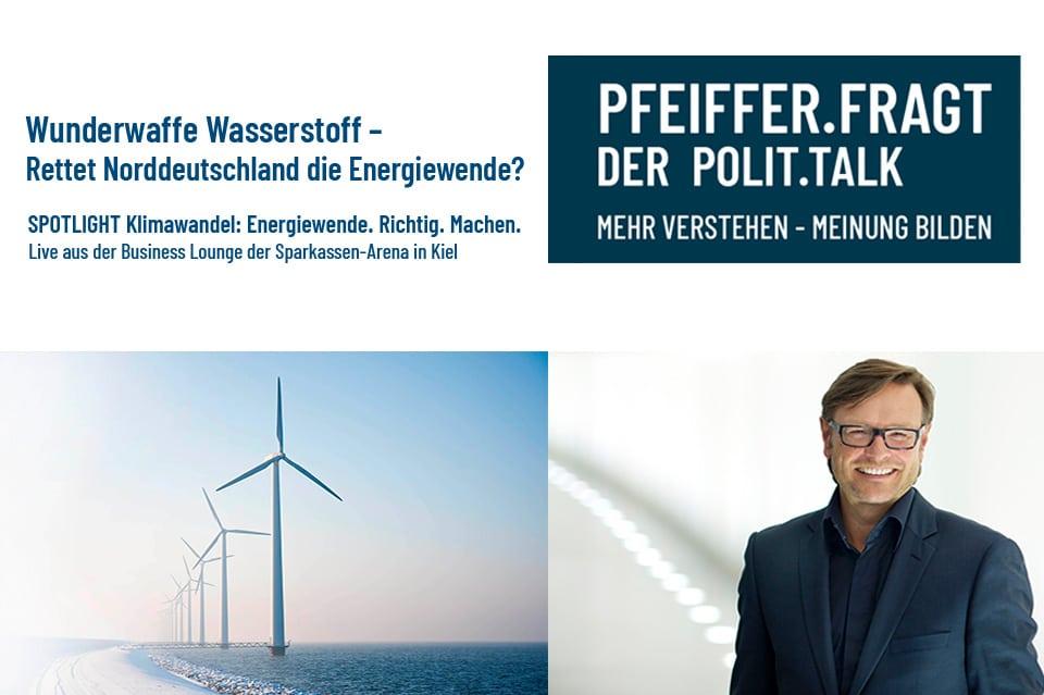 news-pfeigfferfragt-kiel-2162019--29-5-2019