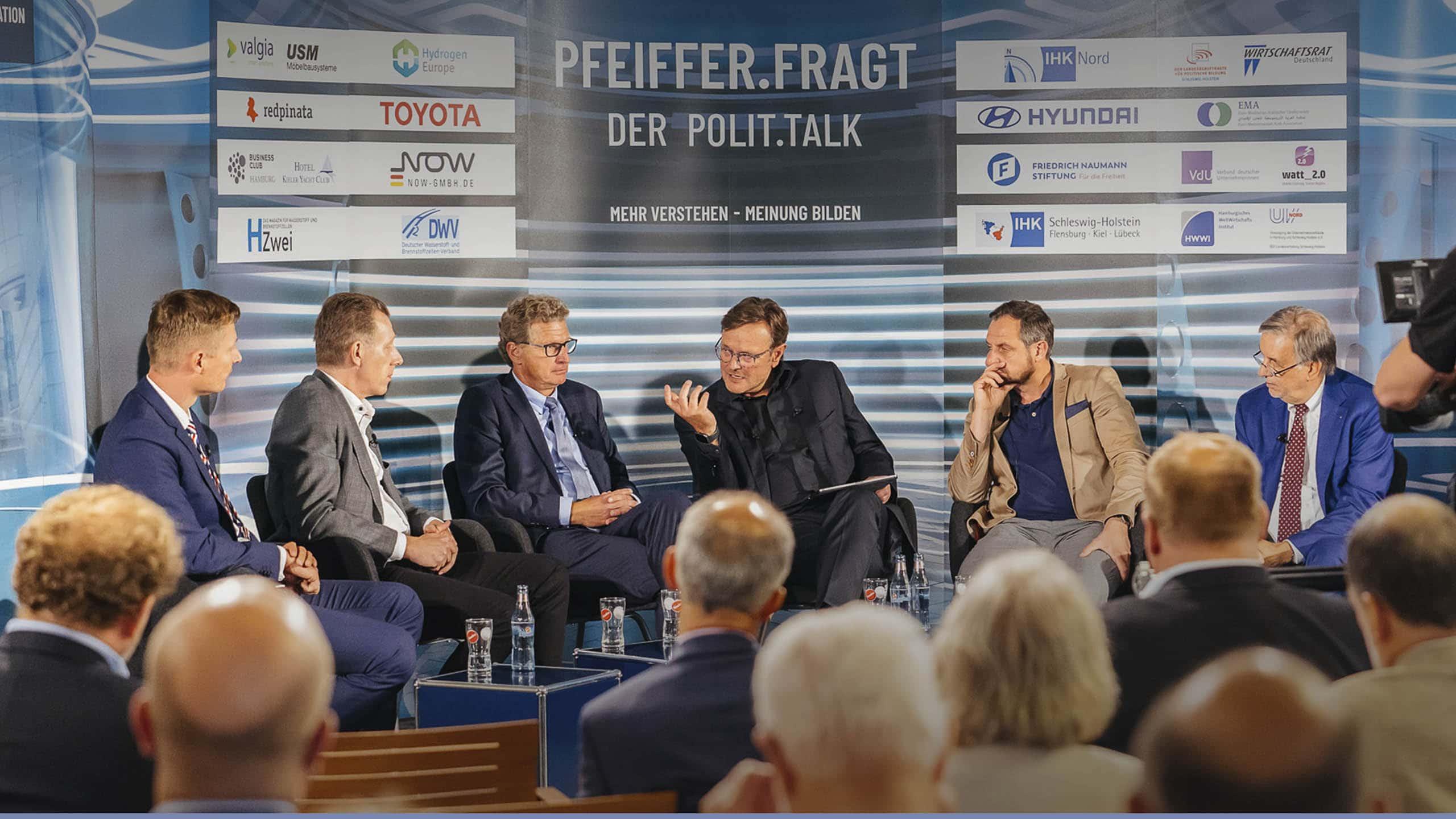 Pfeiffer-fragt-der-polit-talk-kiel-wunderwaffe-wasserstoff-1172019