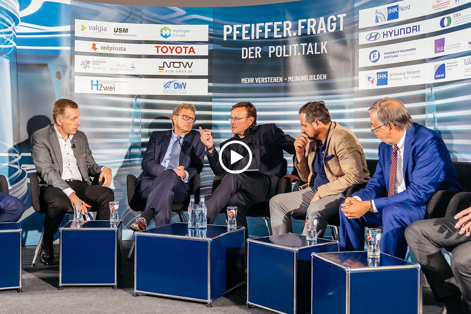 pfeiffer-fragt-der-polit-talk-wunderwaffe-wasserstoff-energiewende-klimawandel-17-7-2019