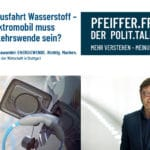 news-pfeigffer-fragt-f-cell-stuttgart-2282019