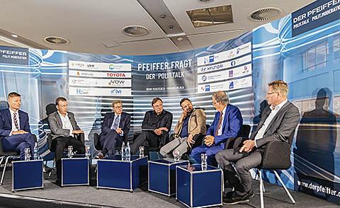 201-pfeiffer-fragt-der-polit-talk-wunderwaffe-wasserstoff-energiewende-klimawandel-4122019