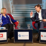 PF-WORK-TALK-butter-bei-die-fische-mit-Sabine-Leutheusser-schnarrenberger-6-12-2019