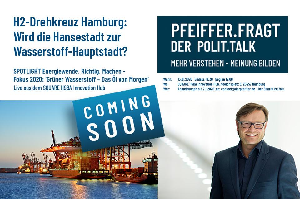 news-coming-soon-02-pfeigfferfragt-jan2020-blognews-25112019