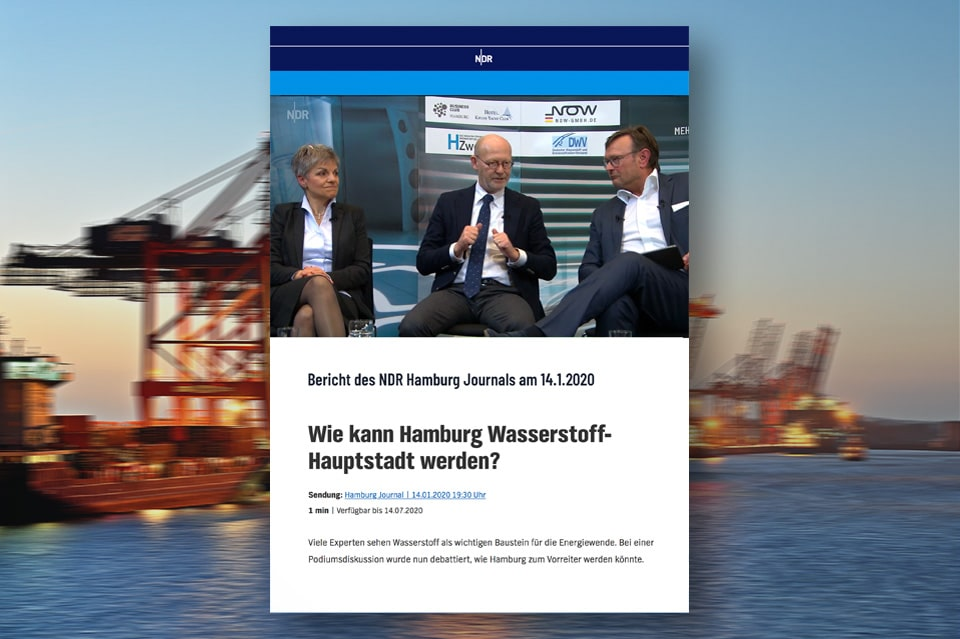 NDR-fernsehen-sendung-hamburg-pfeiffer-fragt-wie-kann-hamburg-wasserstoff-hauptstadt-werden