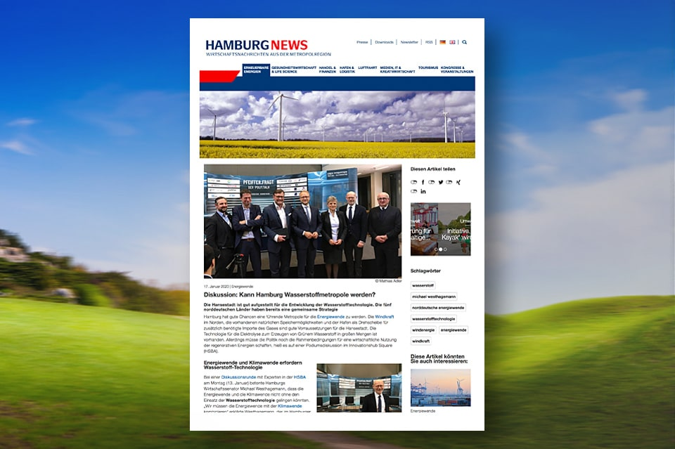 hamburg-news-presseclipping-kann-hamburg-wasserstoff-metropole-werden-pfeiffer-fragt-der-polit-talk