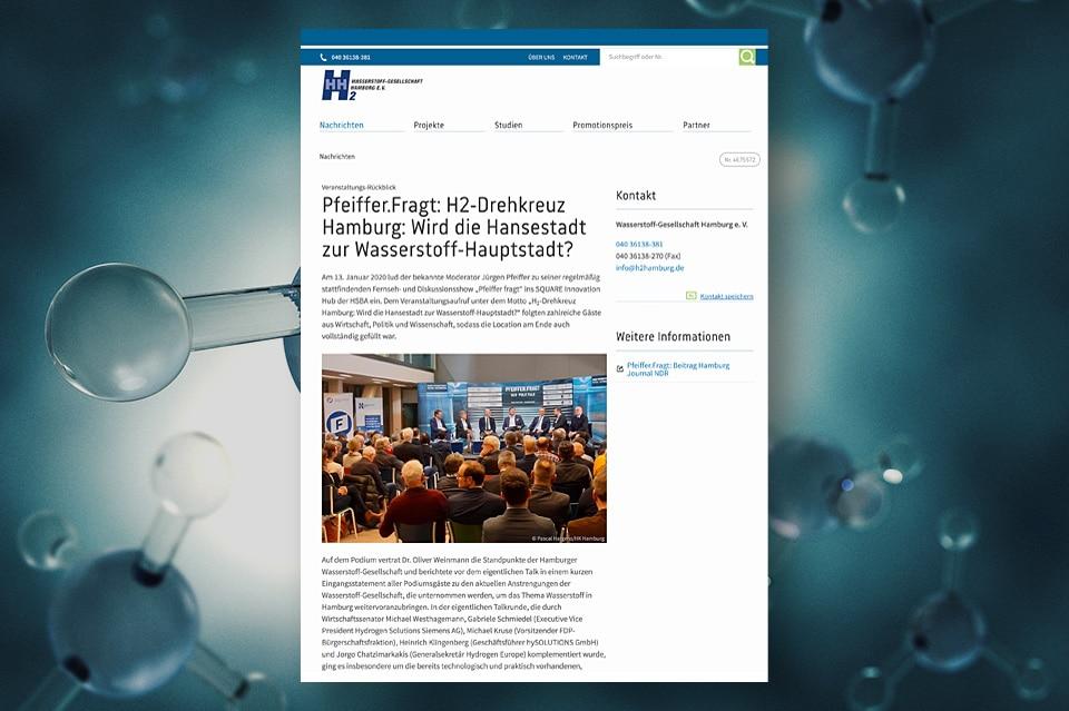 presse-wasserstoffgesellschaft-Hamburg-nachrichten-H2-Drehkreuz-hamburg-pfeiffer-fragt-der-polit-talk