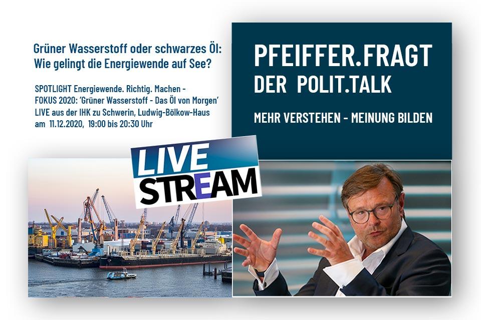 news-live-schwerin-2020